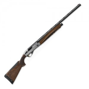 "Benelli Ethos Field 12/28"" Shotgun - 10462"