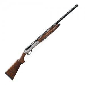 "Benelli Legacy 28/26"" Shotgun - 10435"