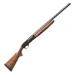 "Benelli Montefeltro 12/28"" Shotgun - 10860"