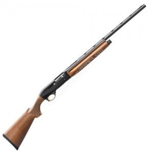"Benelli Montefeltro 20/26"" Shotgun - 10865"