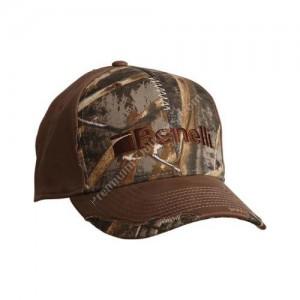 Benelli Urban Max-5 Hat. Medium - 93204