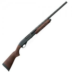 Remington 870 Exp Comp. 20 Ga. 21` Bbl. - 81148