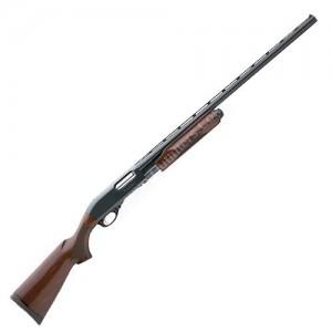 Remington 870 Wingmaster Magnum. 20ga 28``Bbl. - 26947