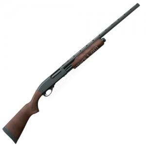 Remington 870 Express Lh Shotgun - 25577
