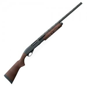 "Remington 870 Express Youth Compact 20/21"" Shotgun - 25561"