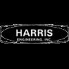 Harris Engineering