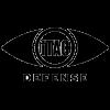 Itac Defense