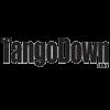 Tangodown Inc