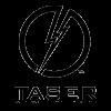 Taser International