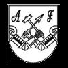 Arsenal Firearms / EAA Corp