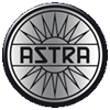 Astra Uncerta  Co