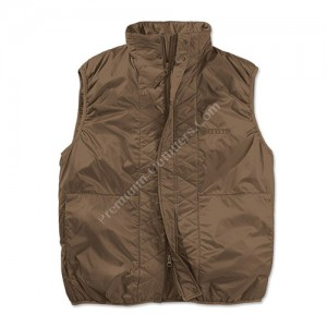 Beretta Bis Light Layering Vest - Gu8628820852m