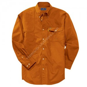 Beretta Featherlite Ls Signature Shooting Shirt - Lu19756125m