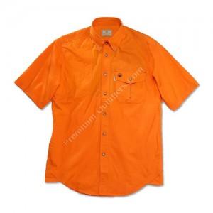 Beretta Featherlite Signature Shooting Shirt - Lu20756125m