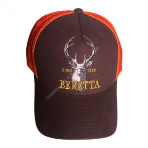 Beretta Deer Cap - Bc5429010802