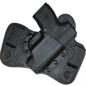 Beretta Nano Iwb Holster Rh - Gi03-Inci-Rh