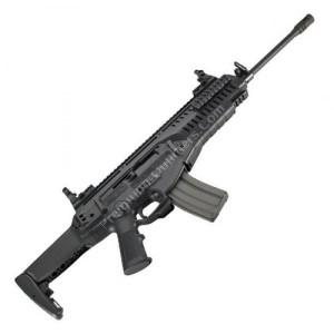 Beretta Arx100 223/5.56 Rifle - Jxr11b00