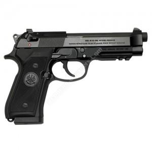 Beretta 92a1 9mm 4.9`Bbl - J9a9f10