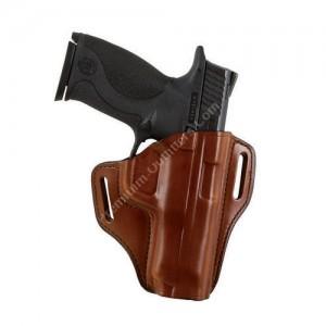 Bianchi 57 Remedy Belt Slide Holster - 23940