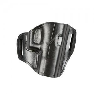 Bianchi 57 Remedy Belt Slide Holster - 23942