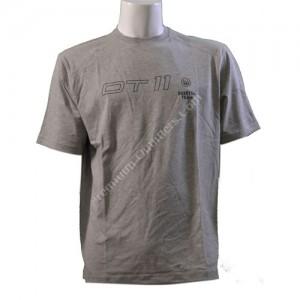Beretta Dt11 T-Shirt - Grey