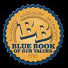 Blue Book Pub