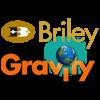 Briley Gravity