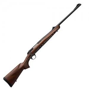 Browning X-Bolt Hunter W/Sights. 243win 22`Bbl - 035208111