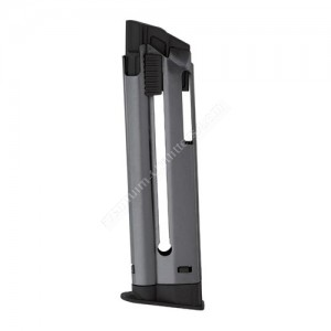 Browning 1911-22 Magazine 22lr 10rds - 112055191