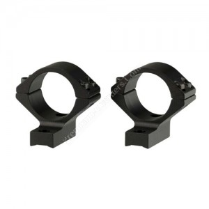 Browning Ab3 Integrated Scope Mount System - 12311