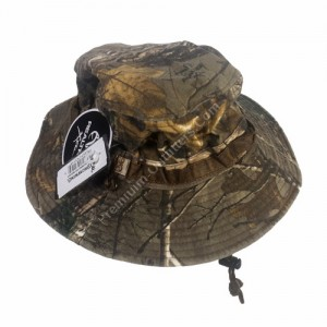 Browning Rimfire 3D Buckmark Cap Realtree Max-5 308379761 Holiday Gifts bf679fbd74c2