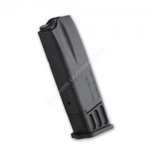 Browning Hi Power Magazine 9mm 13rd - 112050293