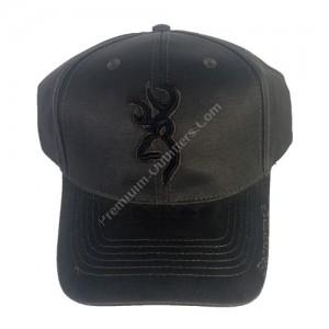 Browning Rhino Gray Cap - 308378791