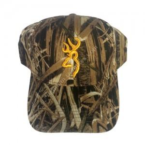 Browning Rimfire Mossy Oak Shadow Grass Cap - 308379251