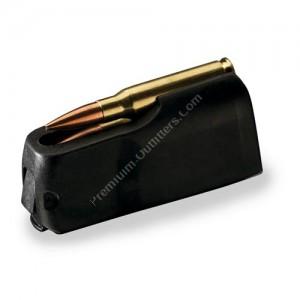 Browning X-Bolt Mag. 30-06sprg 280rem 270rem - 112044602