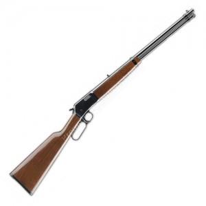 Browning Bl-22 Grade I Rifle - 024100103