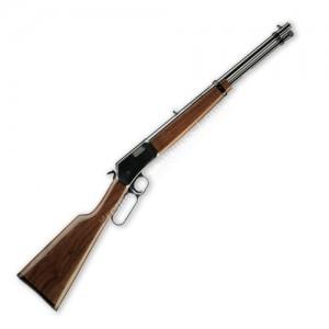 Browning Bl-22 Micro Midas Rifle - 024115103
