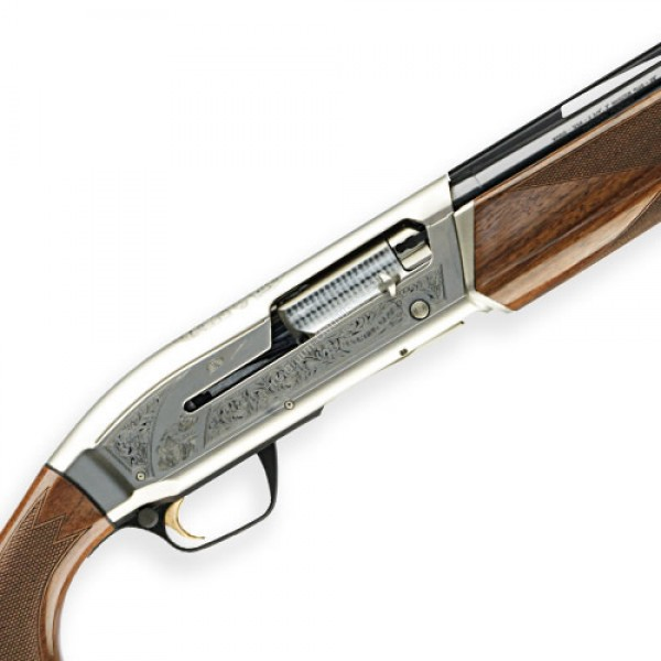 Browning Maxus Sporting Shotgun - 011616304