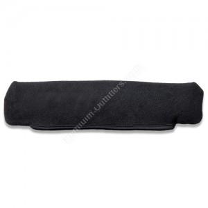 Burris Scope Cover - Large 13-17` - 626063