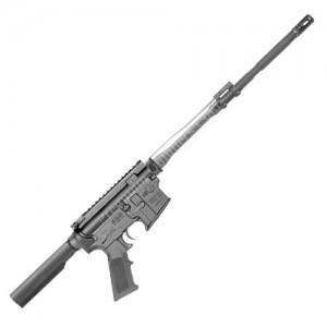 Colt 6920 Ar15 5.56x45 Nato Rifle - Le6920-Oem2