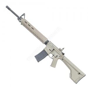 Colt Ar-15 A4 223/5.56 Rifle - Ar15a4mp-Fde
