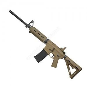 Colt Ar15 5.56x45 Nato Magpul Rifle - Le6920mpfde