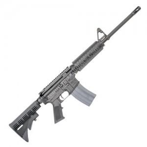 Colt Expanse M4 Carbine 55.6x45 Nato Rifle - Ce1000
