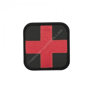 CONDOR OUTDOOR PRODUCTS MEDIC PATCH - 231-002