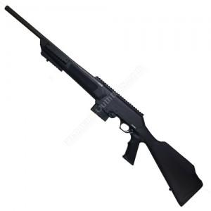 Fn Herstal Fnar Heavy .308 Win Rifle - 3108929140
