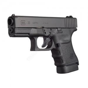GLOCK 30SF 45ACP 3.78`BBL 2 MAGS (OEM) - PF3050201