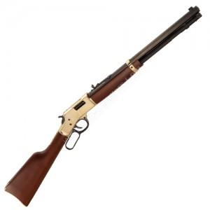 Henry .357 Mag Big Boy Rifle - H006m