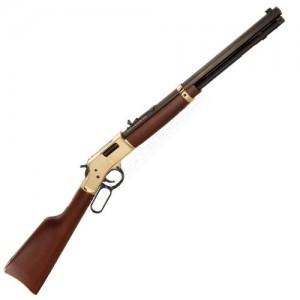 Henry Big Boy .45 Colt Rifle - H006c