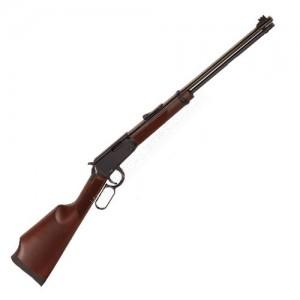Henry Varmint Express Rifle - H001v