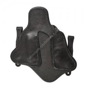 Comp-Tac Mtac G29/30 Rh Black Iwb - Mtac G29-30